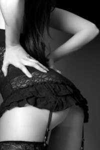 Best escort agencies in the Netherlands