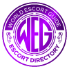 World Escort Guide Banner