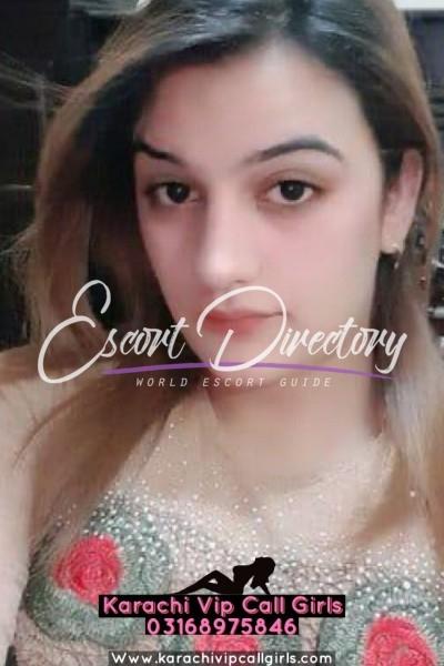 Karachi Vip Call Girls