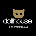 Dollhouse Amsterdam Escort