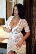 Miss Emanuela Rossa Gfe