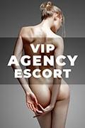 VIP Agency Escort Istanbul
