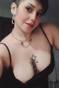 Arab Mistress Sandra, Lesbian Istanbul