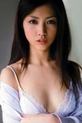 Beautiful Chinese lady in Hangzhou