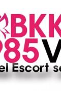 Bkk1985vip Escort