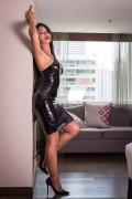 Hot mistress ivy ladyboy escort bangkok