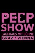 Laufhaus Vienna, Peepshow Burggasse