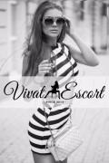 Vivatescort - Escort Agency