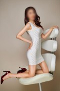 Celina Elite Independent Oriental Escort