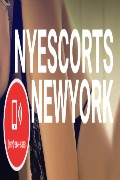 NY Escorts New York