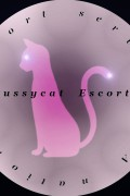 Pussycat Escorts