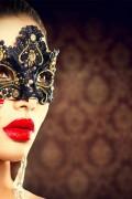 VIP & Mayfair Escorts - Escort Agency London