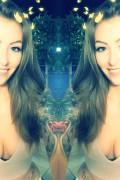 Jenna Rich