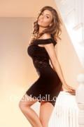 One Model London