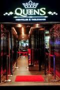 Queens - Stripclub Munich