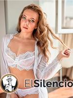 ElSilencio Colombia