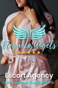 Elegance Angels