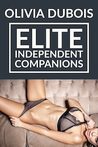 Elite Independent Companions
