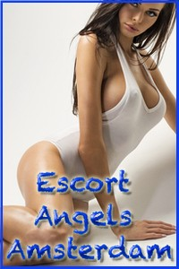 Escort Amsterdam Angels