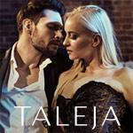 TALEJA - Finest Escort App
