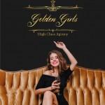 Golden Girls Ibiza Escorts