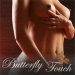 ButterflyTouch Massage Escorts