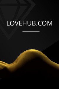 LoveHUB Escorts in Dubai