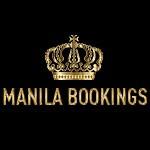 Manila Bookings
