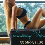 Luxury Venus