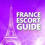 Escort France